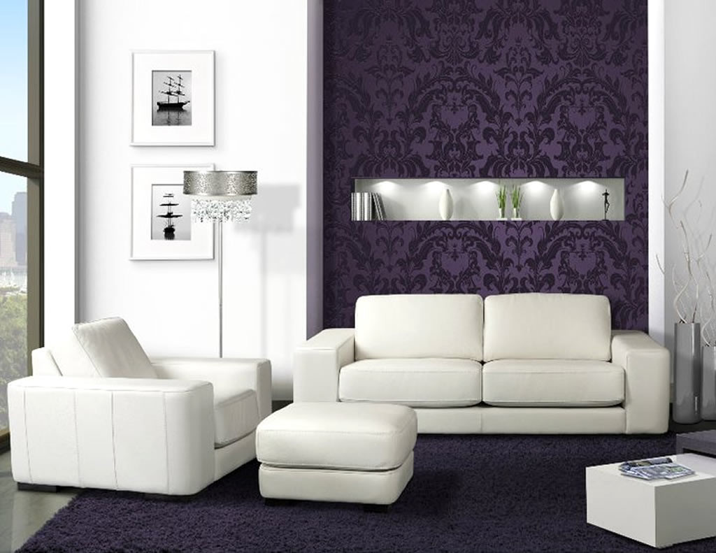 Find the best quality furniture from online stores home for Find home furnishings
